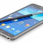 Samsung Galaxy Note 4 のスペック等のリーク情報