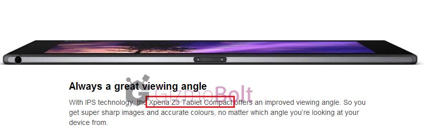 Xperia-Z3-Tablet-kisai