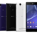 EXPANSYSで6インチファブレット「Xperia T2 Ultra」が3万円を切る値段で販売中