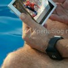 SONYから発売が噂される8インチタブレットXperia Z3 Compactの写真がリークされる