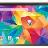 NTTドコモ 8.4インチタブレット GALAXY Tab S 8.4 SC-03G 発表、12月中旬発売予定