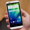 64bitのアンドロイドスマートフォン「HTC Desire 510」が米国で発売