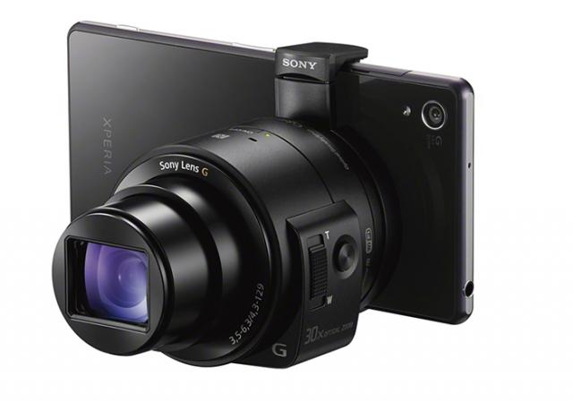 Sony-QX30_3