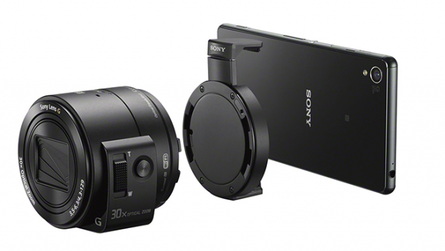 Sony-QX30_4