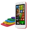 Windows Phoneの新機種、Alcatel Pop 2を発表、4.5インチで値段は約17000円