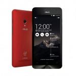 EXPANSYS JapanでASUS ZenFone 5 (8GB)SIMフリーが、16,045円の24時間セール