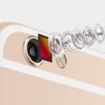 iPhone6 ・ iPhone 6 Plus のカメラ性能テストの結果は、スマートフォンの中でトップクラス