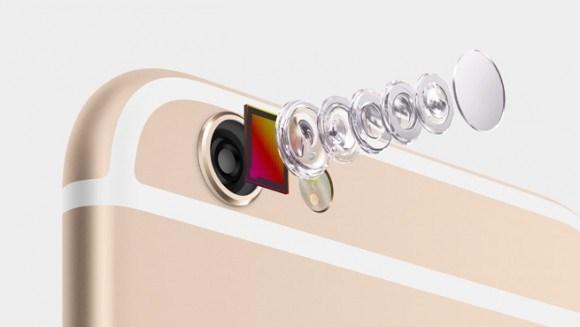 iPhone6Cam