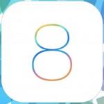 アップル、iOS 8.0.2へのアップデート開始、不具合のあったiOS 8.0.1の修正版