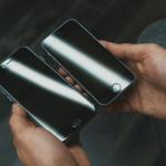 iPhone 6のハイクオリティーな予想ハンズオン動画が公開される