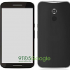Motorola製とされる Nexus 6 は、5.92インチサイズのファブレットか?画像がリーク