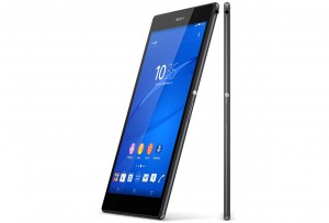 xperia-z3-tablet1