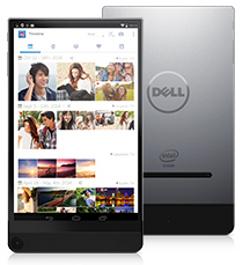 Dell-Venue8-3