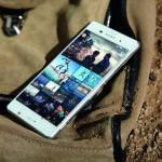 SonyMobile、国際版の Xperia Z シリーズの全14機種に Android 5.0 Lollipop を2015年より提供開始