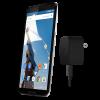 「 Nexus 6 」 Y!mobileより12月11日に発売、6インチのハイスペックファブレット