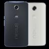 Google 5.96インチファブレットの ネクサス 6 発表 Android5.0 Lollipop  , Snapdragon 805搭載