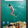 「 Nexus 9 」のWiFiモデル、11月29日から家電量販店で販売開始