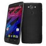 モトローラ simフリー 5.2インチ Snapdragon 805 搭載の「 Moto MAXX 」発表
