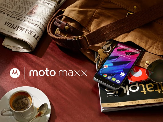 モトローラ-maxx-3