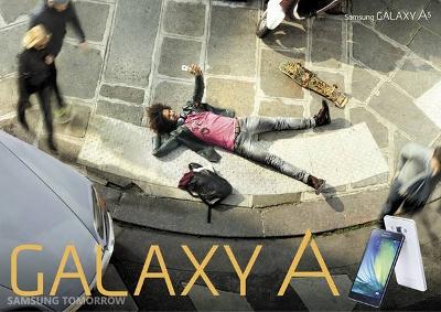 Galaxy-A-1