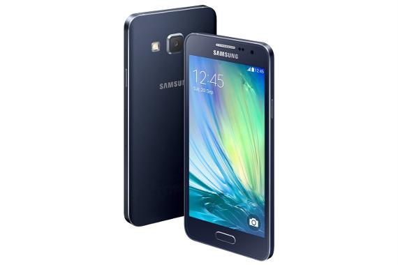 Galaxy-A3-1