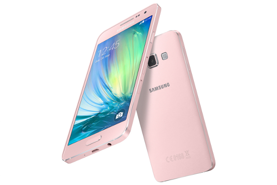 Galaxy-A3-2