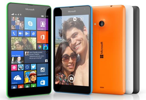 Lumia-535-1