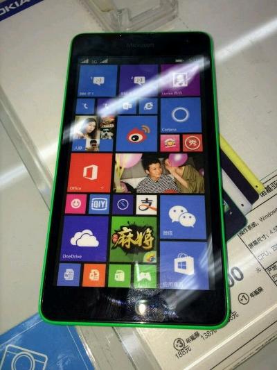 Lumia-535-2