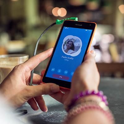 Lumia-535-3