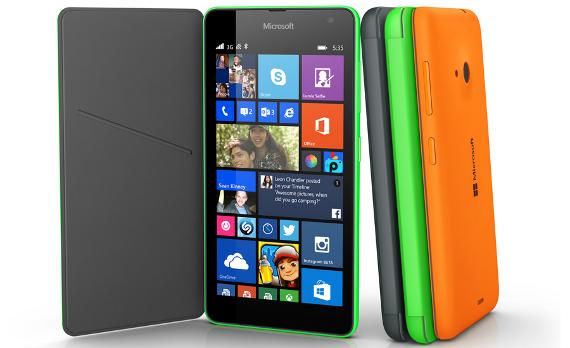 Lumia-535-4