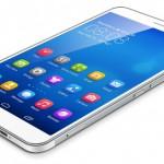 通話可能なタブレット「 MediaPad X1 7.0 」 タイ・バンコクで約42000円で販売中