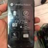 モトローラ simフリー5.2インチ ハイスペックスマホ Moto MAXX の画像がリーク