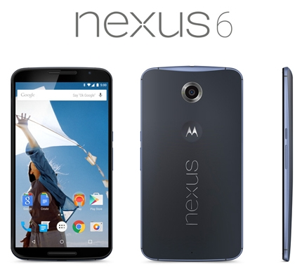 nexus6-y