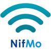 ASUS ZenFone2「NifMoスマホセット」で5000円キャッシュバックを実施 4月30日まで【格安sim】