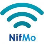 Nifty 格安simサービス 「 NifMO ニフモ 」を発表、ZenFone 5とセットで1997円から