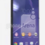 Xperia Z Ultraの後継機は、5.9インチでSnapdragon 805を搭載の可能性
