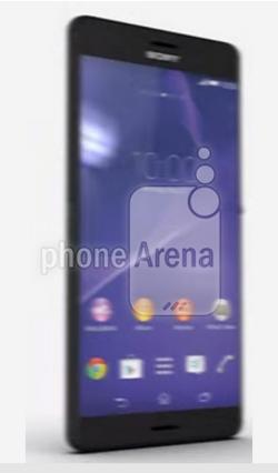 ファブレット Xperia Z Ultra 後継機比較 ...