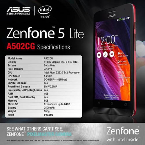 zenfone5-lite2