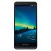 シャープ SIMフリー 4.5インチスマートフォンの「 AQUOS SH-M01 」発表。MVNO向けで防水,ワンセグ,LTE対応
