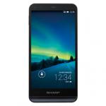 NTTコムストアでAQUOS SH-M01販売開始、Snapdragon800・防水で価格46000円【格安sim】