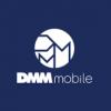 「DMMモバイル」7GBプランを値下げ。ぷららモバイルLTEとの価格対抗で【格安sim】
