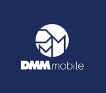 DMM-mobile-1