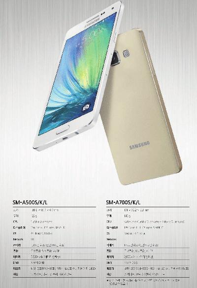 Galaxy-A7-l1