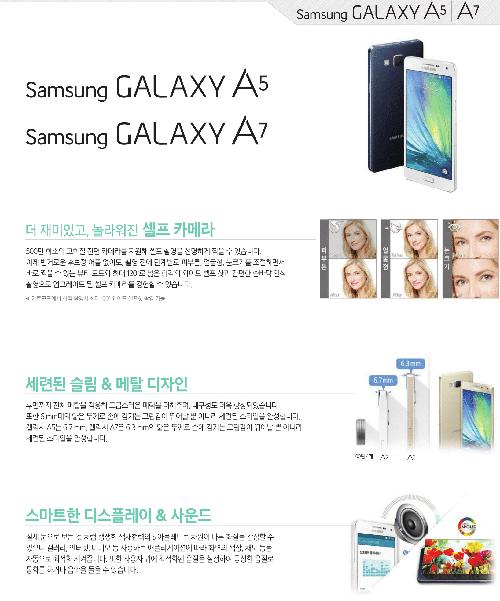 Galaxy-A7-l2