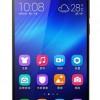 Huawei 5.5インチのスマートフォン「 Honor 6 Plus 」発表、デュアルカメラを搭載