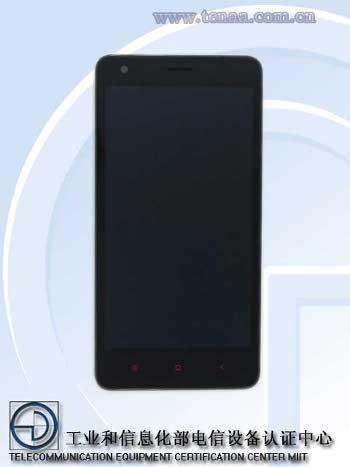 Xiaomi-Redmi-2S-l1