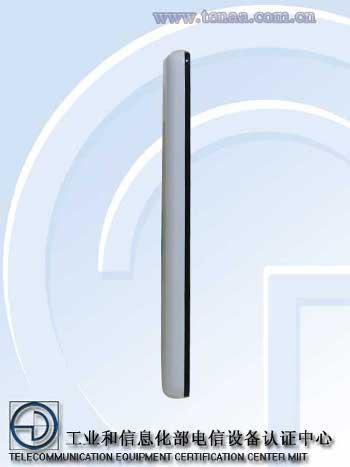 Xiaomi-Redmi-2S-l2