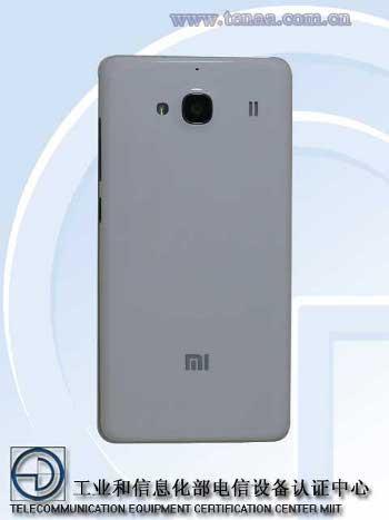 Xiaomi-Redmi-2S-l3
