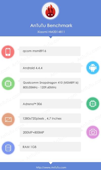 Xiaomi-Redmi-2S-l4