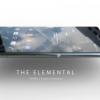 SONY Xperia Z4 の本体画像が流出 来年5月に発売か